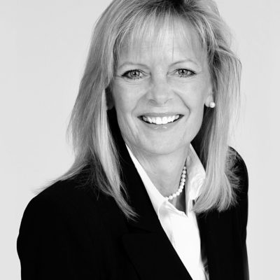 Cheryl Korpela