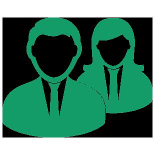 /wp-content/uploads/2018/08/Advomas-Authorization-For-Representation-Form.pdf